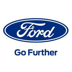 Ford Service Partner