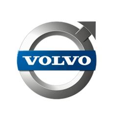 Volvo Service Partner
