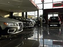 autohaus bockum - Fahrzeuge