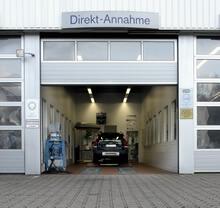 kfz werkstatt - Service & Kfz-Werkstatt