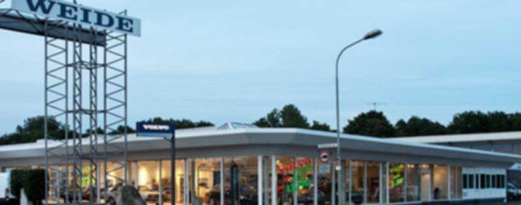 weide autohaus krefeld hd 760x300 - Autoagentur für Handel und Vermittlung von EU Neuwagen und Gebrauchtfahrzeugen
